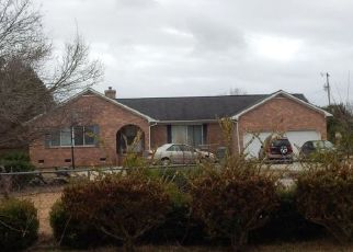 Foreclosure Home in Eastover, SC, 29044,  JENNIE COLLINS RD ID: P1496180