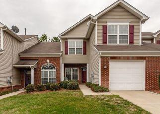 Foreclosure Home in Matthews, NC, 28105,  SUMMERFIELD RIDGE LN ID: P1496276
