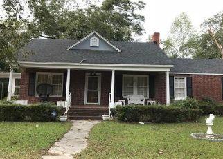 Casa en ejecución hipotecaria in Batesburg, SC, 29006,  SHORT ST ID: P1496278