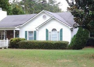 Casa en ejecución hipotecaria in Dacula, GA, 30019,  DACULA RIDGE DR ID: P1496344
