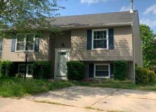 Casa en ejecución hipotecaria in Perry Hall, MD, 21128,  SILVER SPRING RD ID: P1496472