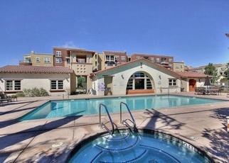 Casa en ejecución hipotecaria in Milpitas, CA, 95035,  S ABEL ST ID: P1496597