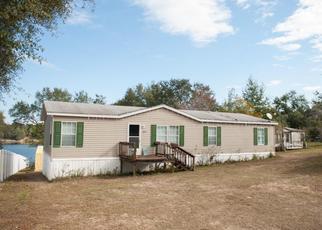 Casa en ejecución hipotecaria in Keystone Heights, FL, 32656,  LITTLE LAKE GENEVA RD ID: P1496903
