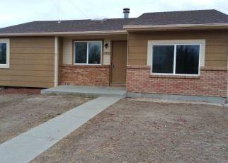 Casa en ejecución hipotecaria in Pueblo, CO, 81003,  W 14TH ST ID: P1496944