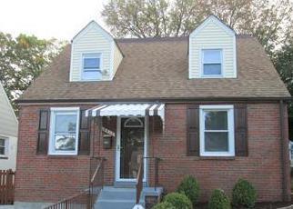 Casa en ejecución hipotecaria in Bladensburg, MD, 20710,  VARNUM ST ID: P1497032