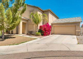 Casa en ejecución hipotecaria in Florence, AZ, 85132,  S EVERGREEN ST ID: P1497153