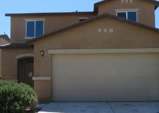 Casa en ejecución hipotecaria in Sahuarita, AZ, 85629,  W CAMINO MESA SONORENSE ID: P1497202