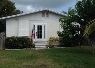 Casa en ejecución hipotecaria in Key West, FL, 33040,  1ST ST ID: P1497337