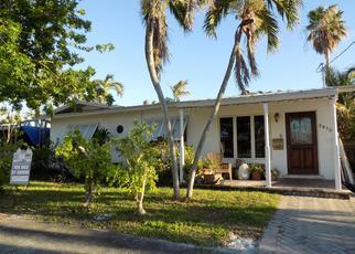 Casa en ejecución hipotecaria in Key West, FL, 33040,  FOGARTY AVE ID: P1497341