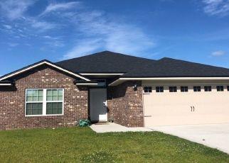 Casa en ejecución hipotecaria in Callahan, FL, 32011,  WEAVER CIR ID: P1497342