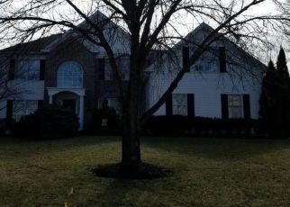 Casa en ejecución hipotecaria in Jamison, PA, 18929,  CANDYTUFT DR ID: P1497618