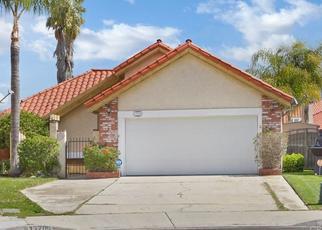 Casa en ejecución hipotecaria in Moreno Valley, CA, 92553,  KRISTINA CT ID: P1497657