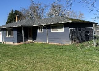 Foreclosure Home in Gresham, OR, 97030,  SE CLAY CT ID: P1497723