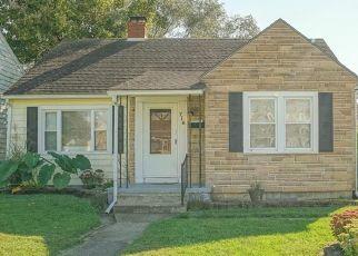 Casa en ejecución hipotecaria in Miamisburg, OH, 45342,  BUCKEYE ST ID: P1497845
