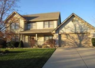 Casa en ejecución hipotecaria in Clayton, OH, 45315,  DENWOOD TRL ID: P1497859