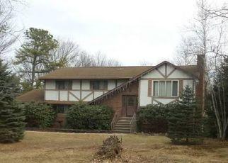 Casa en ejecución hipotecaria in Mount Pocono, PA, 18344,  JAMES CT ID: P1498019