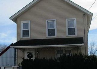 Foreclosure Home in Cortland, NY, 13045,  CENTRAL AVE ID: P1498384