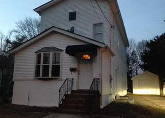 Foreclosure Home in Uniondale, NY, 11553,  NORTHERN PKWY ID: P1498496
