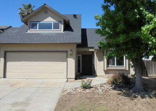 Casa en ejecución hipotecaria in Brentwood, CA, 94513,  COTTONWOOD CMN ID: P1498590