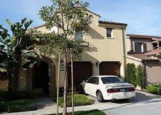 Casa en ejecución hipotecaria in Irvine, CA, 92618,  HOMELAND ID: P1498628