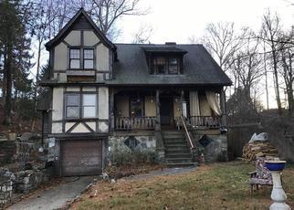 Casa en ejecución hipotecaria in Lake Peekskill, NY, 10537,  BECKER ST ID: P1498680