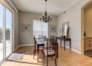 Casa en ejecución hipotecaria in Brentwood, CA, 94513,  CHERRY BLOSSOM CT ID: P1498947