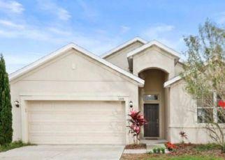 Casa en ejecución hipotecaria in Lakeland, FL, 33813,  KRENSON WOODS WAY ID: P1499109