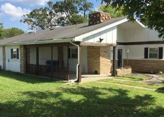 Casa en ejecución hipotecaria in Joplin, MO, 64804,  WISCONSIN AVE ID: P1499140