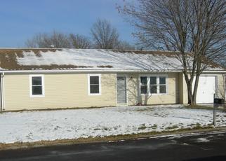 Casa en ejecución hipotecaria in Columbia, MO, 65202,  NELWOOD DR ID: P1499165