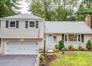Casa en ejecución hipotecaria in Simsbury, CT, 06070,  DAVID DR ID: P1499205