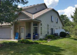 Casa en ejecución hipotecaria in Forest Lake, MN, 55025,  207TH ST N ID: P1499310