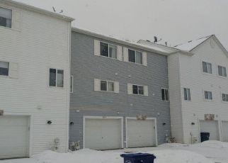 Casa en ejecución hipotecaria in Eden Prairie, MN, 55347,  TERRA VERDE TRL ID: P1499362