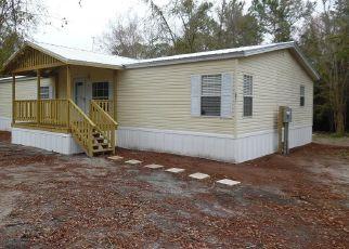 Casa en ejecución hipotecaria in Middleburg, FL, 32068,  INDIGO AVE ID: P1499415