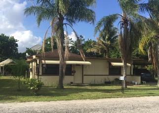 Casa en ejecución hipotecaria in Martin Condado, FL ID: P1499824