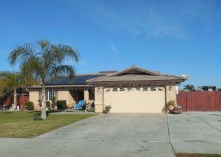 Casa en ejecución hipotecaria in Wasco, CA, 93280,  MONDAVI CT ID: P1500261