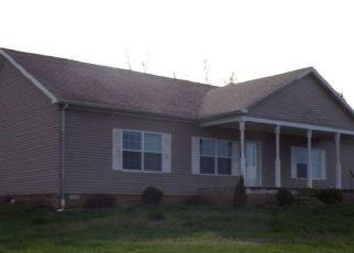 Foreclosed Homes in Elizabethtown, KY, 42701, ID: P1500315