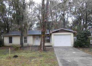 Casa en ejecución hipotecaria in Lakeland, FL, 33811,  RIDGE RD ID: P1500408