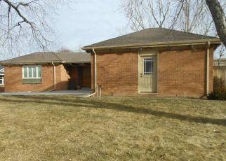 Casa en ejecución hipotecaria in Golden, CO, 80401,  W 30TH DR ID: P1500618