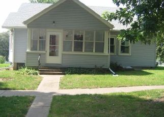Foreclosure Home in Mills county, IA ID: P1500722
