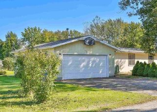 Foreclosure Home in Warsaw, IN, 46582,  N GRANDVIEW DR ID: P1500933