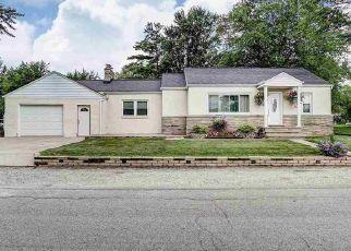 Foreclosure Home in De Kalb county, IN ID: P1500937