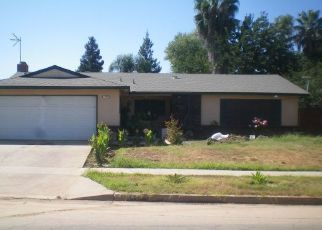 Foreclosure Home in Fresno, CA, 93711,  W PINEDALE AVE ID: P1501284