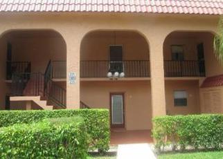 Casa en ejecución hipotecaria in West Palm Beach, FL, 33411,  LAKE DORA DR ID: P1501338