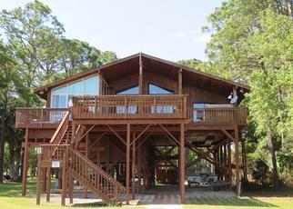Casa en ejecución hipotecaria in Carrabelle, FL, 32322,  HIGHWAY 98 E ID: P1501342
