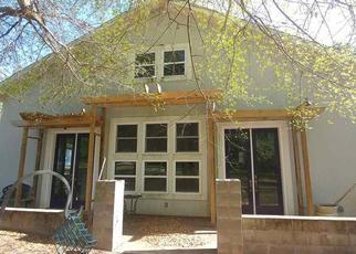 Casa en ejecución hipotecaria in Gadsden Condado, FL ID: P1501347