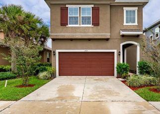 Foreclosure Home in Apollo Beach, FL, 33572,  LANTERN VIEW PL ID: P1501387