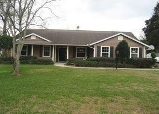 Casa en ejecución hipotecaria in Sorrento, FL, 32776,  ROLLING OAK RD ID: P1501459