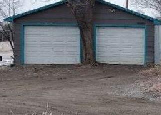 Casa en ejecución hipotecaria in Ignacio, CO, 81137,  STATE HIGHWAY 151 ID: P1501704