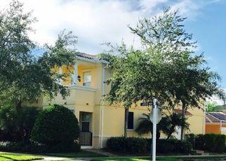 Casa en ejecución hipotecaria in Naples, FL, 34114,  JOSEFA WAY ID: P1501733