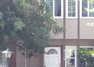 Casa en ejecución hipotecaria in Anaheim, CA, 92801,  W GREENLEAF AVE ID: P1501834